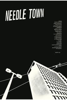 Needle Town