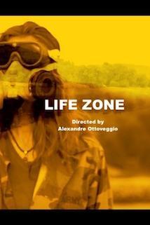 Life Zone  - Life Zone