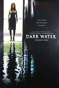 Temné vody