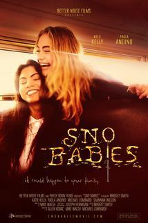 Sno Babies ()