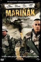 Plakát k filmu: Mariňák
