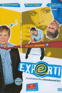 Experti  - Experti