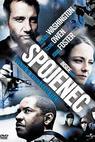 Spojenec (2006)