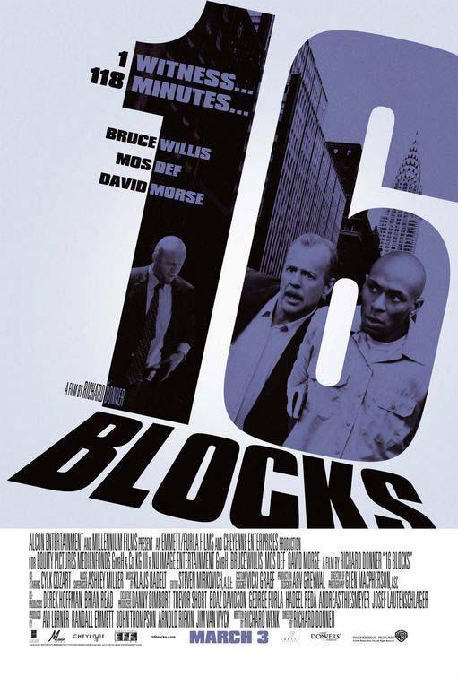 16 bloků