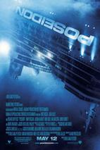 Plakát k filmu: Poseidon