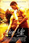Let's Dance (2006)
