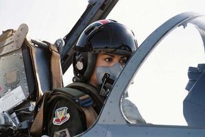 Sky Fighters: Akce v oblacích