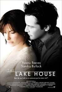 Dům u jezera  - Lake House, The