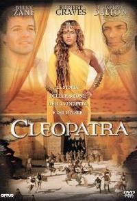 Kleopatra  - Cleopatra