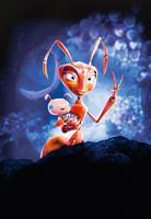 Mravenčí polepšovna