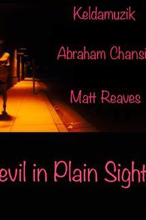 Devil in Plain Sight
