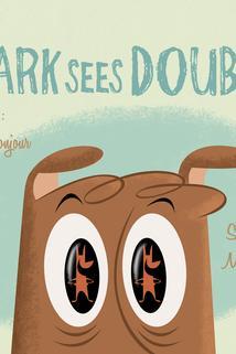 Commander Clark - Clark Sees Double  - Clark Sees Double