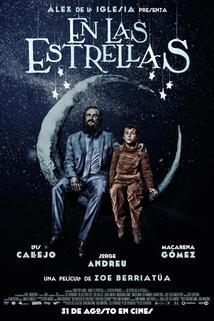 En las estrellas
