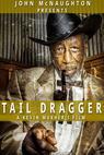 Tail Dragger ()