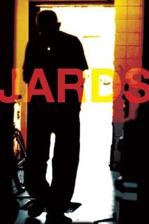 Jards  - Jards