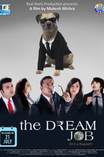 The Dream Job-50$aRupee