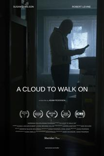 A Cloud to Walk On