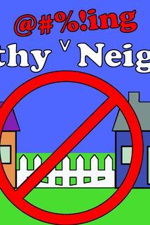 Operation Sonia: Love Thy Bleeping Neighbor  - Operation Sonia: Love Thy Bleeping Neighbor