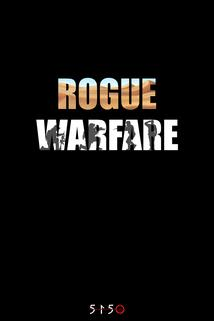 Rogue Warfare  - Rogue Warfare