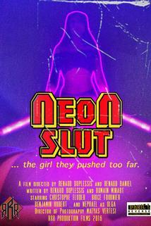 Neon Slut