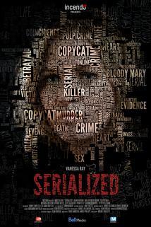 Serialized