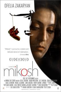 Mikosh