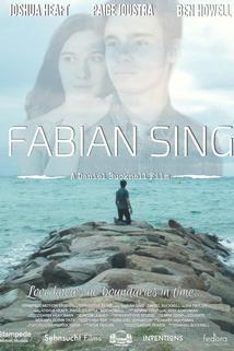Fabian Sing