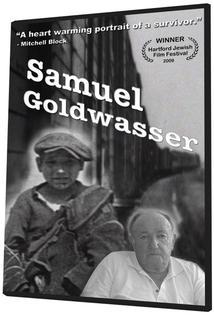 Samuel Goldwasser