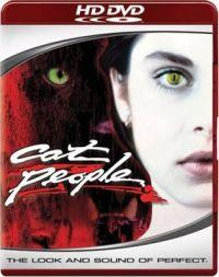 Kočičí lidé  - Cat People