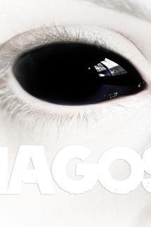 MAGOS: An Impossible Door