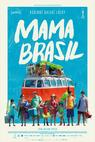 Mama Brasil (2018)