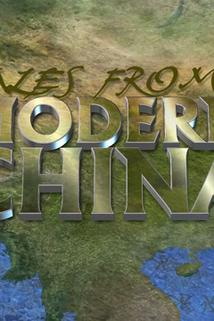 Tales from Modern China