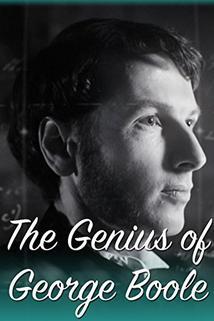 The Genius of George Boole