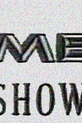 The Timex Show