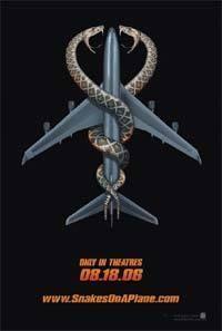 Hadi v letadle