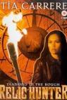 Lovci pokladů (1999)