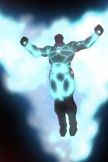 Avengers - Sjednocení - The Final Showdown  - The Final Showdown