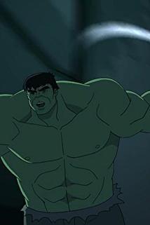 Avengers - Sjednocení - Avengers Disassembled  - Avengers Disassembled