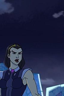 Avengers - Sjednocení - Midgard Crisis  - Midgard Crisis