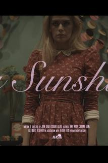 Sugarstarr Feat. Alexander: Hey Sunshine