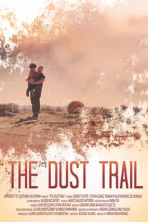 The Dust Trail