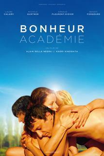 Bonheur Académie