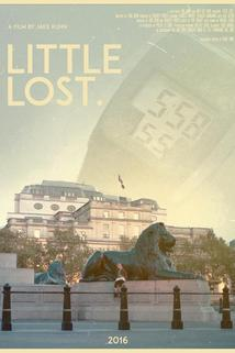 Little Lost