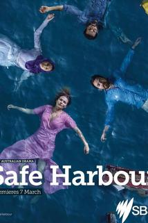 Safe Harbour  - Safe Harbour