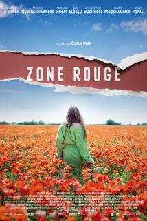 Zone Rouge  - Zone Rouge