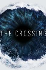 The Crossing  - The Crossing