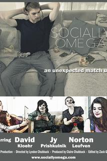 Socially Omega