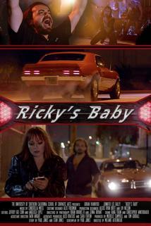 Ricky's Baby