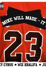 Mike Will Made It Feat. Miley Cyrus, Wiz Khalifa, Juicy J: 23
