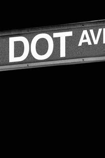 Dot Ave